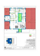 assets/documents/For Sale/projects/reish-lakish/160731-RLakish10-dirot-sale-11.jpg