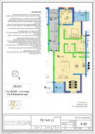 assets/documents/For Sale/projects/Ben-Yefune/BY005.jpg