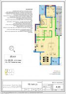 assets/documents/For Sale/projects/Ben-Yefune/BY006.jpg