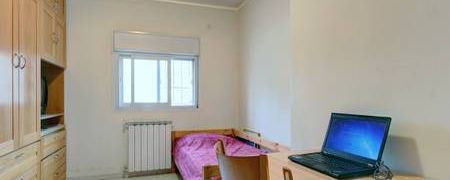 assets/images/properties/for-sale/old-katamon/ka002/First Bedroom 1.jpg
