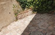 assets/images/properties/for-sale/Abu Tor/HaGihon 18 Abu Tor_garden.jpeg