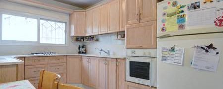 assets/images/properties/for-sale/old-katamon/ka002/Kitchen 1.jpg