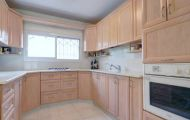 assets/images/properties/for-sale/old-katamon/ka002/Kitchen 2.jpg
