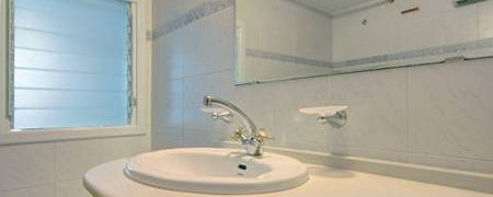 assets/images/properties/for-sale/old-katamon/ka002/Main Bathroom 1.jpg