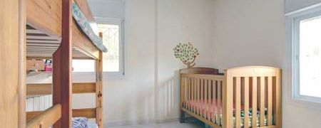 assets/images/properties/for-sale/old-katamon/ka002/Second Bedroom 2.jpg