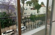 assets/images/properties/for-rent/greek-colony/gr004/WhatsApp Image 2018-05-09 at 12.20.40 PM (8) (1).jpeg