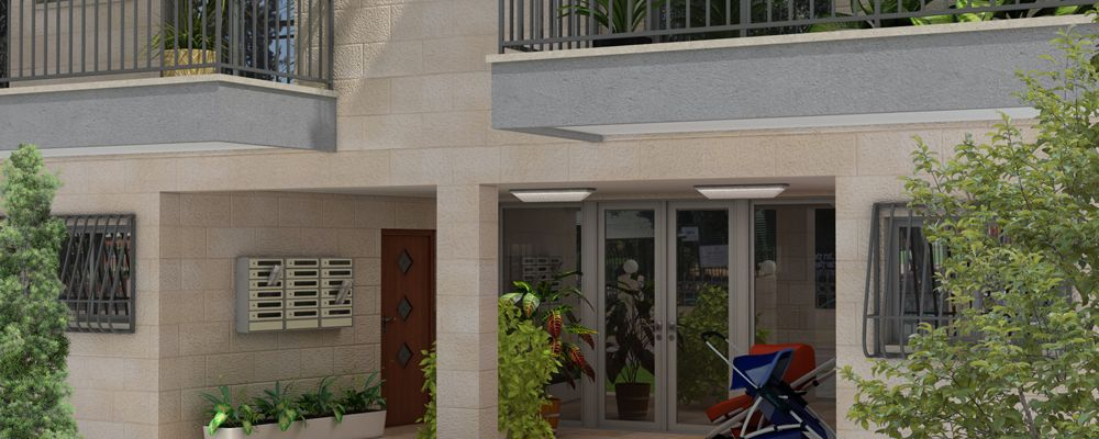 assets/images/properties/for-sale/Projects/elazar-hamodai/elazar-hamodai-entrance.jpg