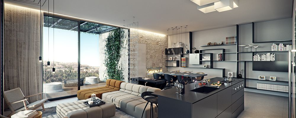 assets/images/properties/for-sale/Projects/elazar-hamodai/elazar-hamodai-penthouse-interior-1.jpg