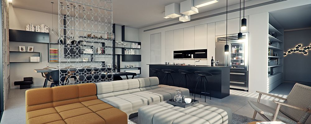 assets/images/properties/for-sale/Projects/elazar-hamodai/elazar-hamodai-penthouse-interior-2.jpg