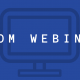 The A-Z of Buying Real Estate in Israel: ZOOM WEBINAR