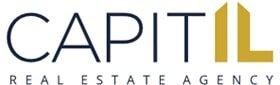Capitil Logo